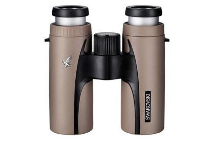 Swarovski CL Companion 8x30 B Binoculars