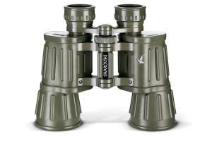 Swarovski Habicht 10x40 W GA Binoculars