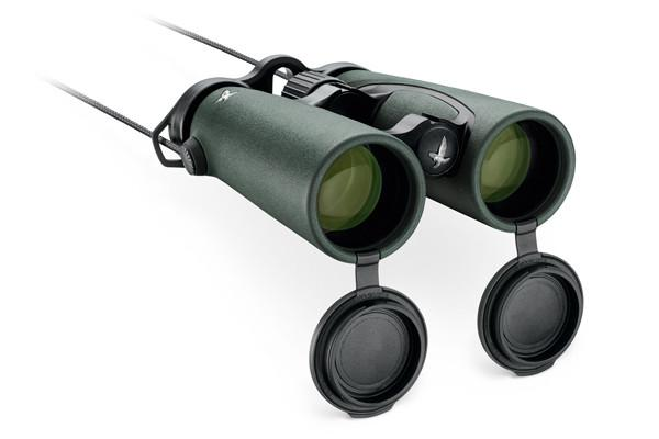 Swarovski Optik EL 8.5x42 W B Binoculars