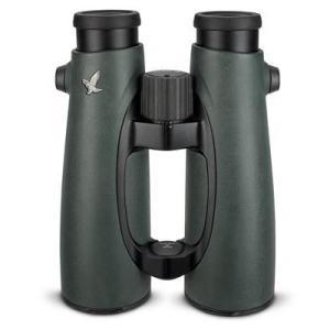 Swarovski Optik EL 12x50 W B Binoculars