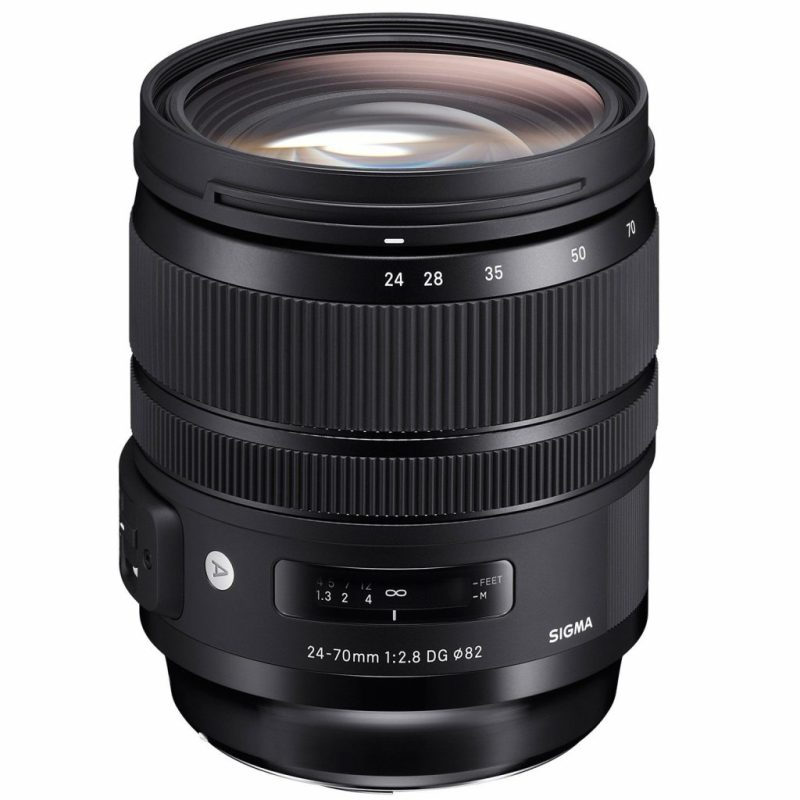 products 24 70mm f2 8 dg os hsm a 576 7d6