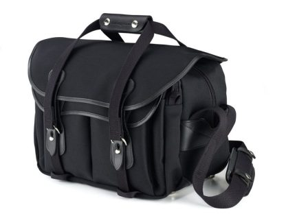 Billingham 335 Shoulder Bag