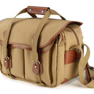 Billingham 335 Shoulder Bag