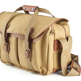 Billingham 445 Shoulder Bag