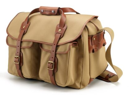 Billingham 550 Shoulder Bag
