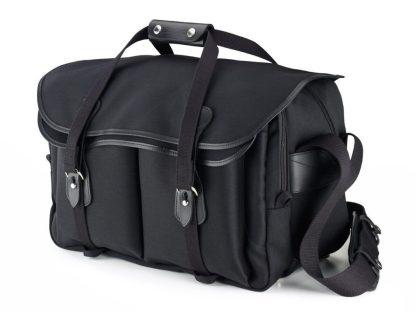Billingham 555 Shoulder Bag