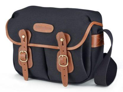 Billingham Hadley Small Shoulder Bag