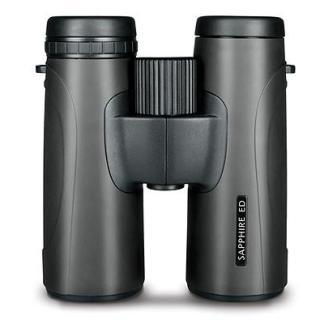 Hawke Sapphire ED 8×42 Binoculars
