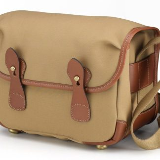 Billingham L2 Shoulder Bag