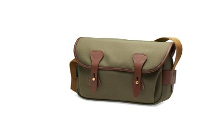 Billingham S3 Shoulder Bag