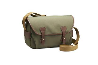 Billingham S4 Shoulder Bag