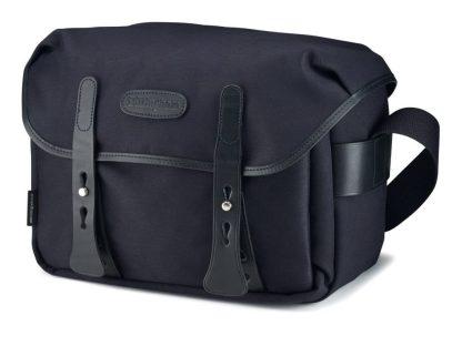 Billingham fstop f1.4 Shoulder Bag