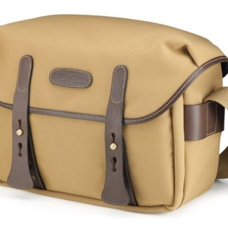 Billingham fstop f1.4 Shoulder Bag