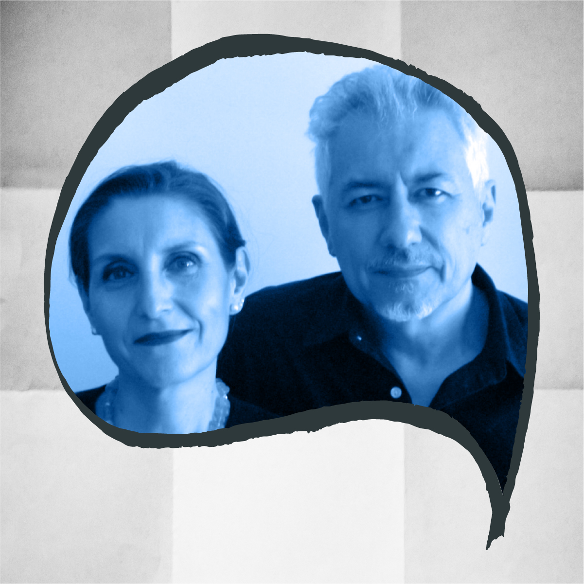 ArteLabor con Sabrina Agnoli e Maurizio Granelli - Workshop
