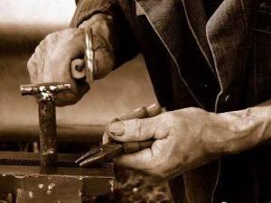 Imprese artigiane e servizi: un 2012 da dimenticare
