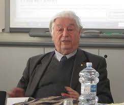 """Trapani: La """"Giornata della Memoria""""– Il presidente del consiglio provinciale cita Nedo Fiano."""