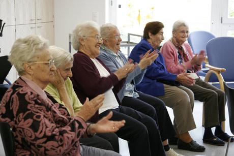 Trapani – Scoperta casa per anziani non autorizzata, denunciata la titolare