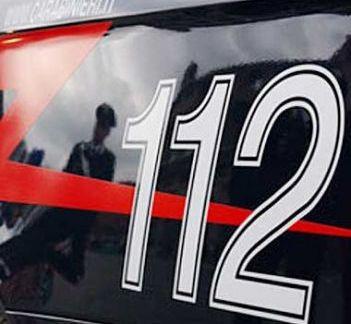 Castelvetrano, i carabinieri denunciano 4 pregiudicati