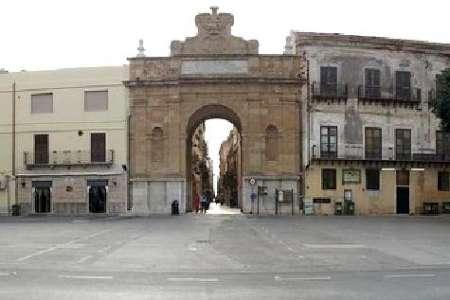 Marsala: sui lavori a Porta Nuova, Futuro per Marsala chiede la sospensione in autotutela