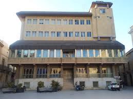 Mazara: invocati da decenni, aggiudicati i lavori per il restyling del palazzaccio