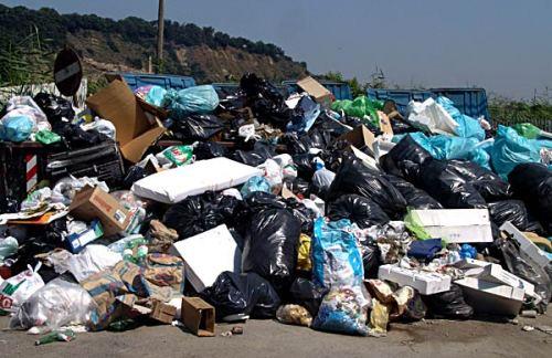 Belice Ambiente: nessuna raccolta rifiuti, confermato lo sciopero del 1° Luglio –