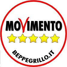 GLI AUGURI DEL M5S DI CAMPOBELLO A LORENZO LENTINI PRIMO MAGISTRATO CAMPOBELLESE