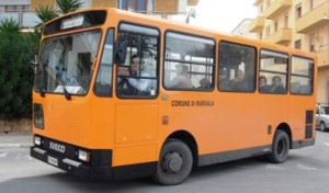 autobus_marsala