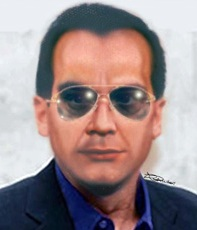 Stragi '92, chiesto il rinvio a giudizio del superlatitante Messina Denaro