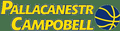 Pallacanestro Campobello Under 16: Vittoria contro la Virtus Trapani.