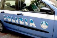 Marsala: arrestati dalla Polizia di Stato, un rapinatore rumeno ed un giovane pregiudicato marsalese