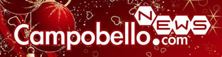 Campobello News
