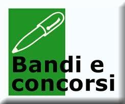 Concorsi x Tutti (28/06/2014)