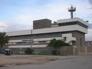 [CP] Mazara, interdetto per motivi di sicurezza l'uso e l'accesso alle banchine Ruggero II e Mokarta del Porto nuovo