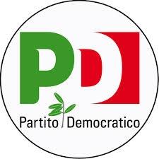 [Verso le amministrative] Campobello, PD: Azioni preliminari al programma