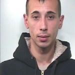 Arrestato Lombardo Nicola