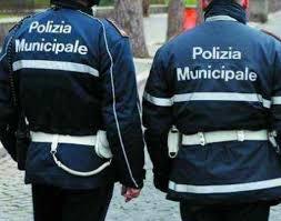 """[Polizia Municipale] Campobello: """"Facciamo chiarezza senza polemiche"""""""