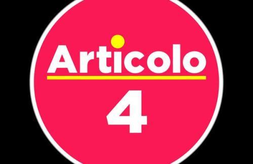 Campobello, Articolo 4: la replica sull'abbandono del movimento della Pulaneo