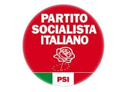 Campobello: Il segretario del PSI  replica  al gruppo consiliare