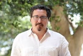 [Regione] Il più ricco Coltraro, il più povero Tancredi:  Tutti i redditi dei deputati dell'Ars