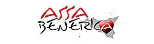 logo Assabenerica