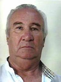 Mafia: maxisequestro da 18,5 mln, nuovo colpo a Messina Denaro