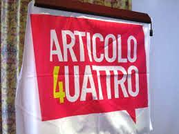 Castelvetrano, Gruppo consiliare Art.4 chiede accorpamento settori ufficio tecnico