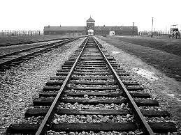 olocausto 2
