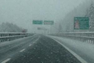 autostrada-neve