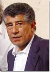 [Mafia] Confisca per 15 mln all'ex deputato regionale Pino Giammarinaro