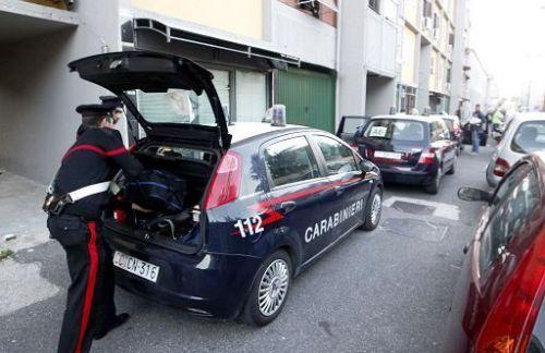 Maxioperazione antimafia a Palermo: 39 persone in manette