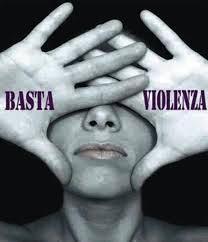 violenza sulle donne 1405
