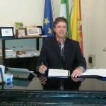 2_Sindaco Giuseppe Castiglione (1)