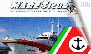 mare sicuro 2015 - 1