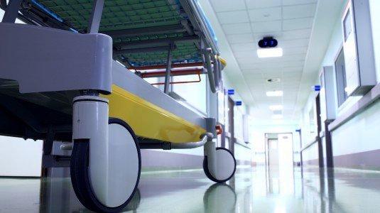 ospedale-sanita-medicina-535x300